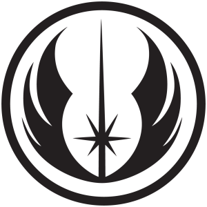 new_jedi_order_by_chupacabrathing-d4qbtei
