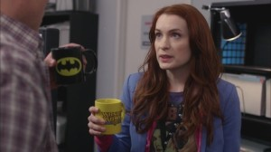 dc-comics-wonder-woman-logo-coffee-mug-and-supernatural-gallery