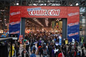 new-york-comic-con-image