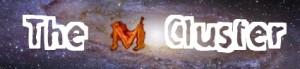 mcluster01-Banner