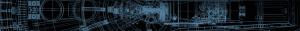 falcon-blueprint-header1250x133