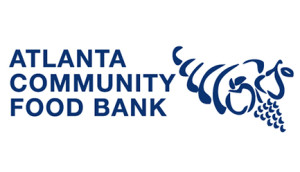 atlanta_food_bank