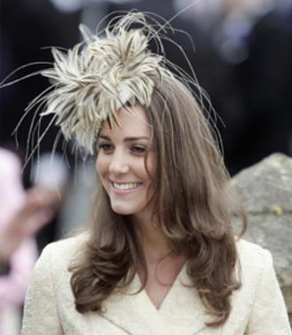 Kate-Middleton-Wedding-fascinator
