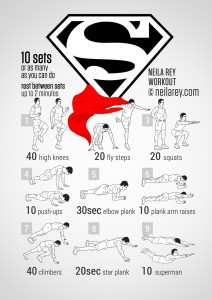 superman-workout
